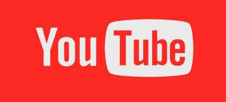 YouTube bloqueia canais que promovem conteúdos do Twitch