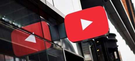 YouTube removerá vídeos de teoria que relacionam COVID-19 e 5G