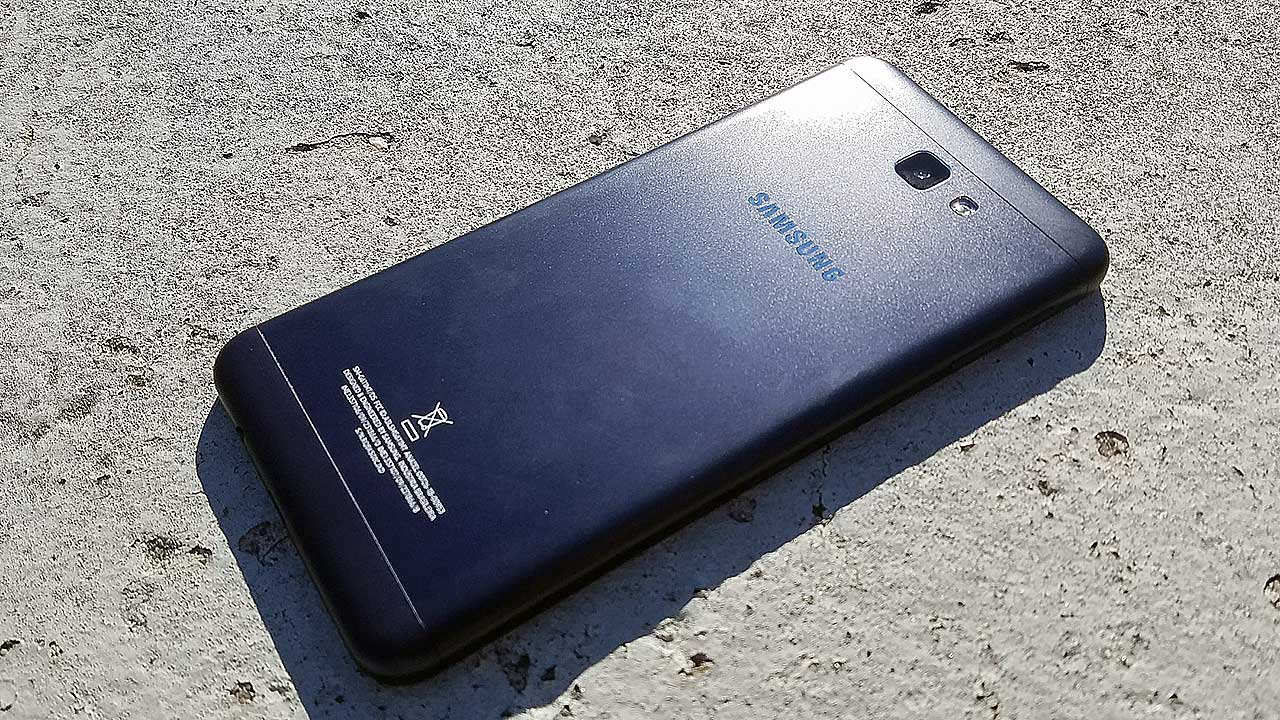 Análise: Samsung Galaxy J7 Prime 2 | Mundo Conectado