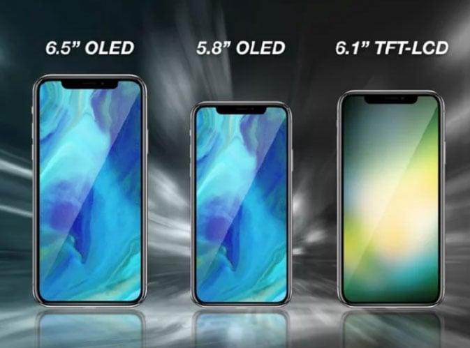 apple-pode-atrasar-novo-iphone-devido-problemas-com-display-lcd-61