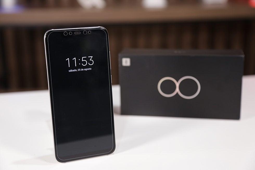Análise: Xiaomi Mi 8 | Mundo Conectado