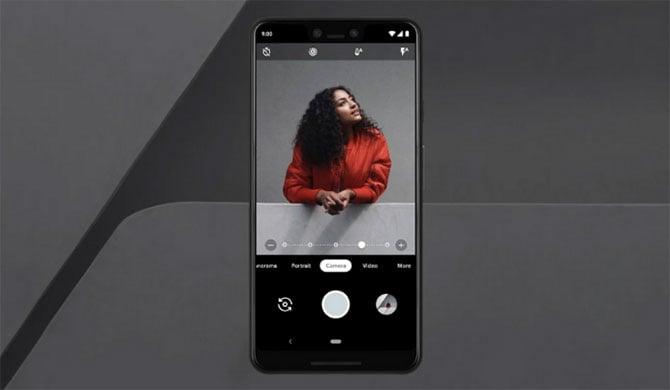 Port não oficial da Google Camera chega aos Xiaomi Poco F1 e