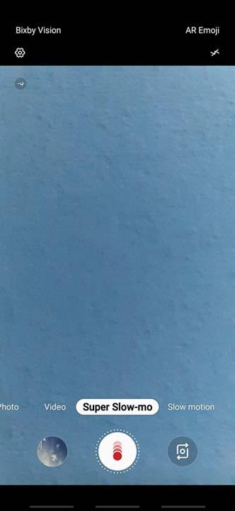 Atualização para Galaxy A50 traz Modo Noturno para fotos e