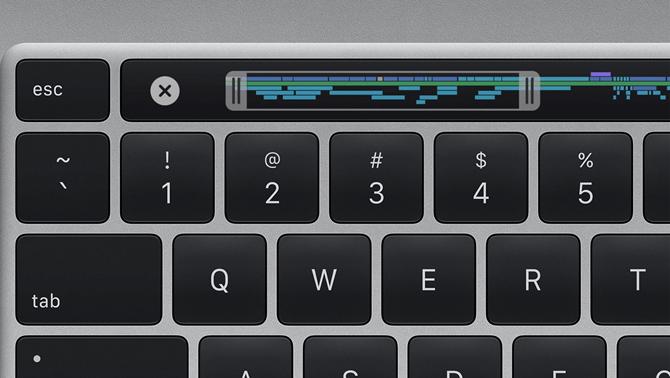 Novo MacBook Pro com 16 polegadas tem opções com até 64GB de RAM e SSD com 8TB