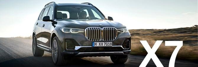 BMW finalmente oferecerá integração com o Android Auto em 2020