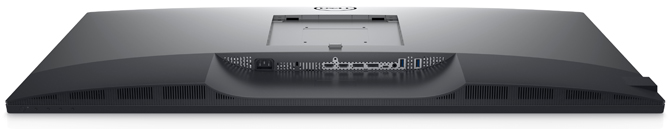 CES 2020: Dell anuncia o monitor 4K UltraSharp U4320Q com 42,5 polegadas