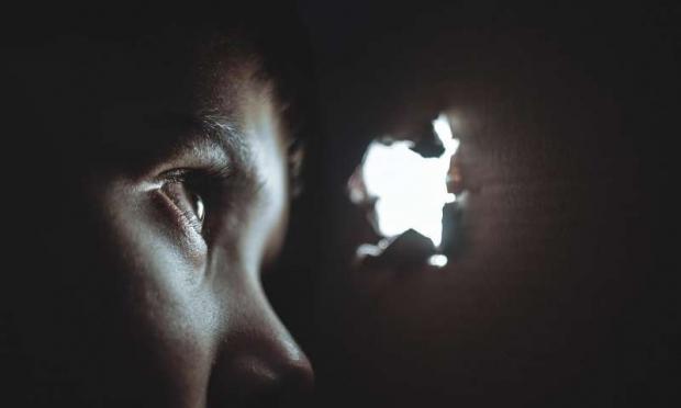 Project Artemis: Microsoft lança ferramenta gratuita para combater o abuso infantil online