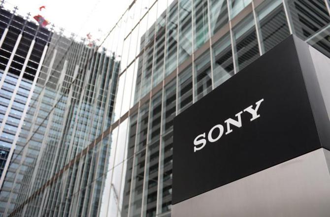 Sony cancela participação no MWC devido a preocupações com Coronavírus