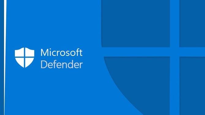 Software de segurança Microsoft Defender será lançado para iOS e Android