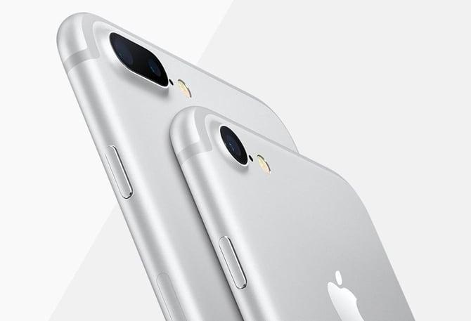 iPhone 9 Plus - novo modelo baratinho da Apple deve ter tela de 5.5 polegadas e SoC A13 Bionic