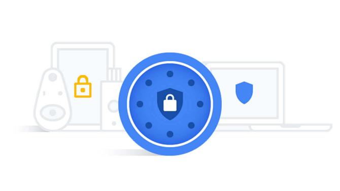 Proteção Avançada do Android agora limita instalação de aplicativos de fora da Play Store