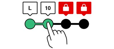 Novos controles parentais da Netflix incluem perfis protegidos por PIN