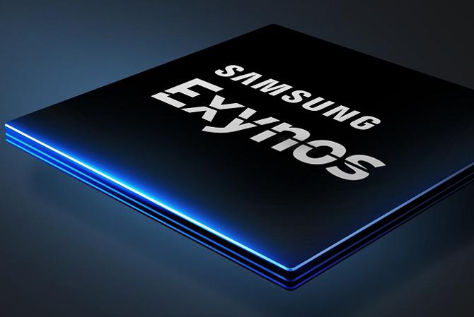Samsung fornecerá um chip Exynos personalizado para o Google [Rumor]