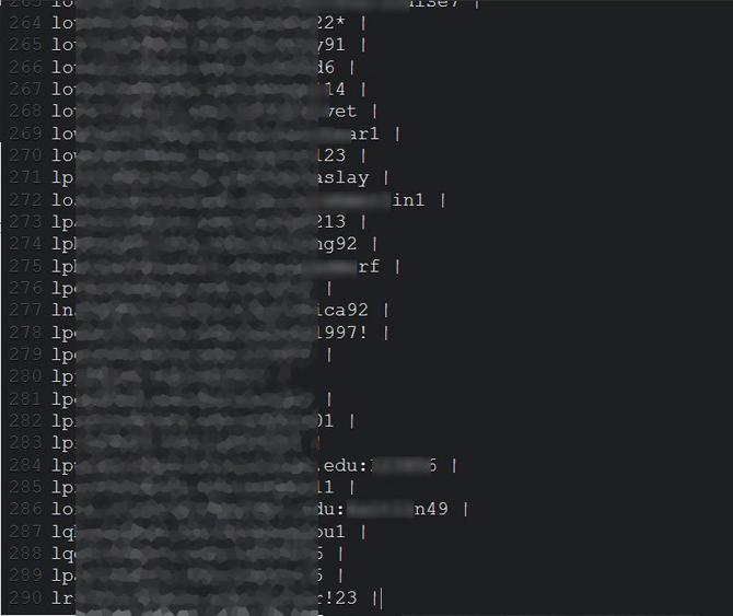 Mais de 500.000 contas do Zoom são vendidas em fóruns de hackers