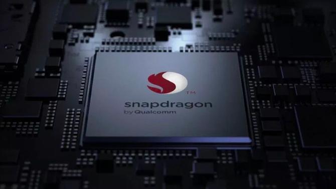 Supostas especificações do Qualcomm Snapdragon 875 vazam na Web