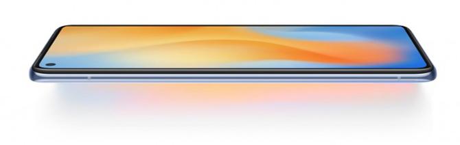 Vivo anuncia os celulares X50, X50 Pro e X50 Pro+ com câmeras inovadoras
