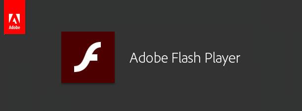 Adobe encerrará o suporte para o Flash Player em 31 de dezembro de 2020