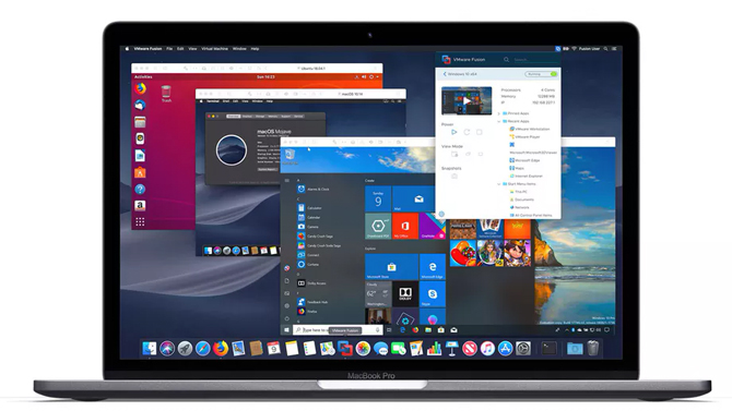 Novos Macs com chips ARM não suportarão o Windows 10 via Boot Camp