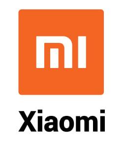 Celular da Xiaomi com Super Charge Turbo de 100W pode ser lançado em agosto [Rumor]