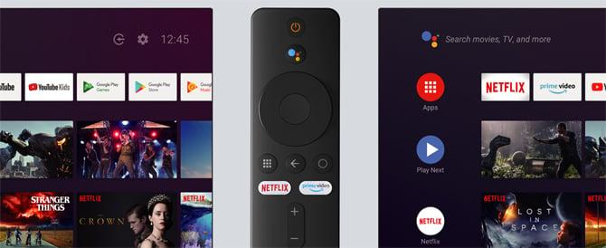 Xiaomi anuncia o lançamento do Mi TV Stick