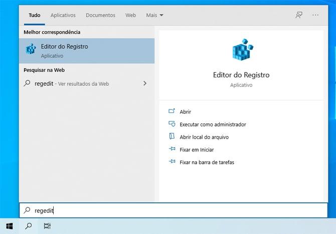 Atualização do Windows 10 causa problemas de conectividade com a internet