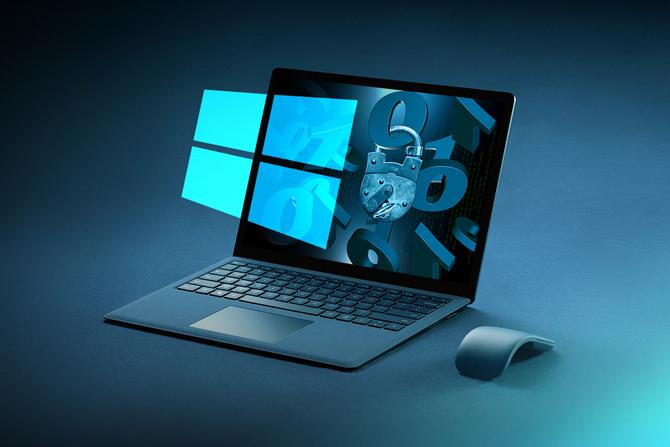 Microsoft corrige falha de segurança no Windows conhecida e explorada desde 2018