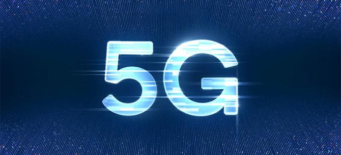 Qualcomm e CBN realizaram primeira chamada mundial de dados em banda 5G de 700MHz