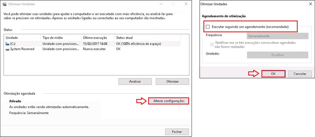 Novo bug no Windows 10 pode prejudicar SSDs 21