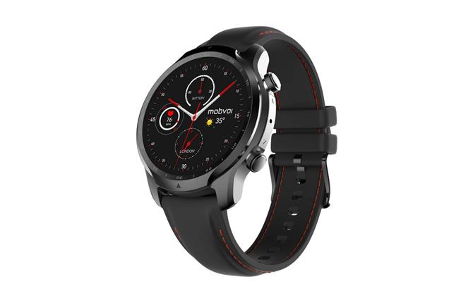 Primeiro smartwatch com Snapdragon Wear 4100 deve ser lançado em 24 de setembro