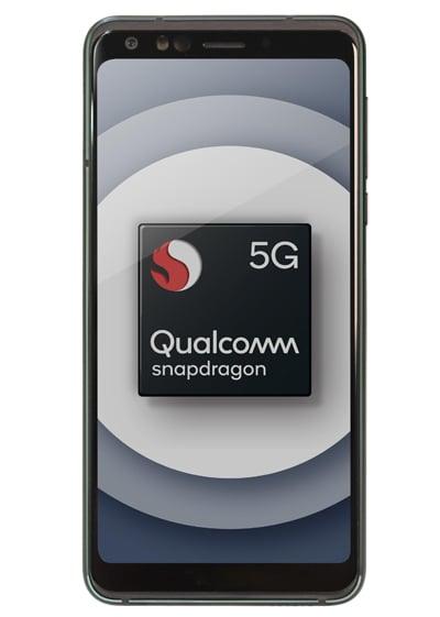 Qualcomm vai trazer 5G para smartphones baratinhos com chips Snapdragon 400 em 2021