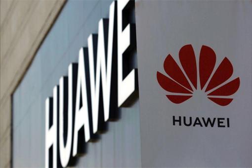 Samsung e LG Display deixarão de fornecer telas para a Huawei