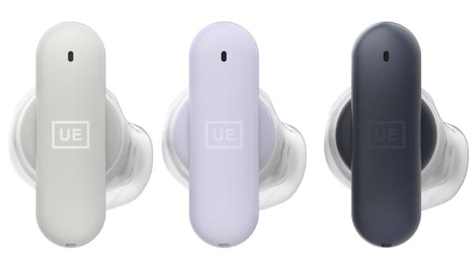 Novo fone de ouvido UE Fits pode se adaptar ao formato das orelhas