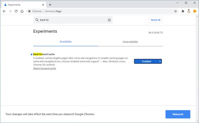 Google Chrome 86 chega com opção para alterar senhas comprometidas e outras novidades