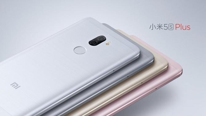 Xiaomi Mi 5 e Mi 5s Plus são atualizados para o Android 11 com o LineageOS 18.0