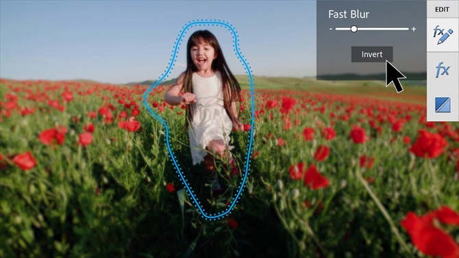 Adobe lança o Photoshop Elements 2021 e o Premiere Elements 2021