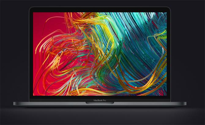 Apple pode apresentar seus Macs com chip ARM em 17 de novembro [Rumor]