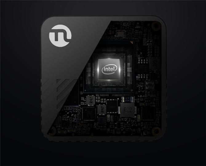 Xiaomi anuncia mini-PC com chip Intel que cabe na palma da mão e custa a partir de US$ 151