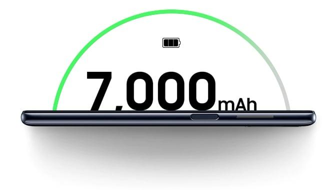 Samsung lança Galaxy M21s e Galaxy M51 no Brasil com baterias de até 7.000mAh