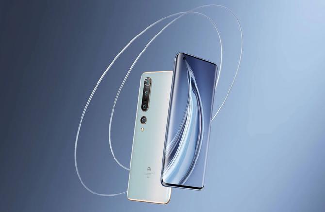 Xiaomi Mi 11 pode ter câmera ultrawide de 48MP e estabilização de imagem melhorada [Rumor]