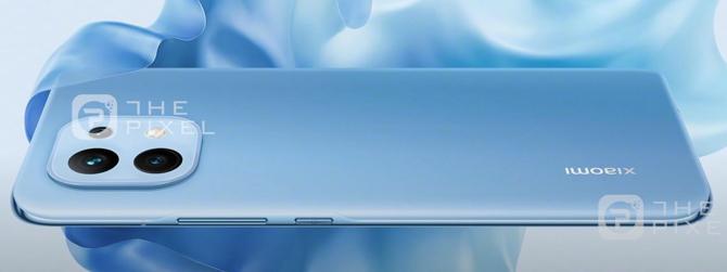 Xiaomi Mi 11 Lite: Especificações vazam e indicam que ele virá com o Snapdragon 732G