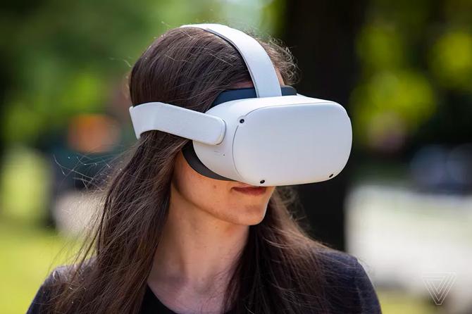 Headset de realidade virtual da Apple deve chegar em 2022 com preço nada amigável
