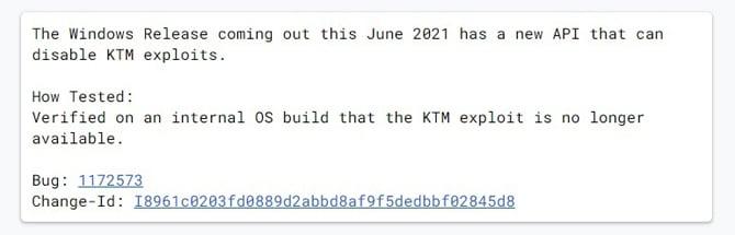 Windows 10 21H1 pode ser lançado em junho deste ano