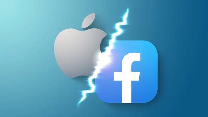 Tim Cook, CEO da Apple, critica redes sociais e intensifica conflito com Facebook