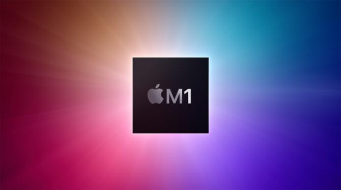 Adobe Photoshop 22.3 adiciona suporte para Macs com o chip Apple M1