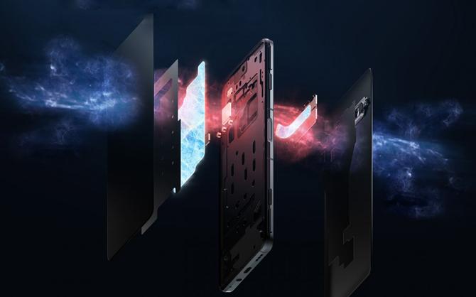 Celulares gamer Xiaomi Black Shark 4 e 4 Pro são anunciados - Veja especificações