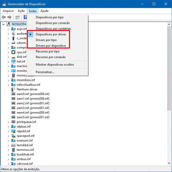 Windows 10 build 21382 melhora suporte para HDR em aplicativos como Photoshop