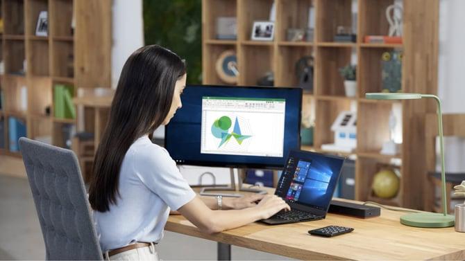 Microsoft: Windows Virtual Desktop agora é Azure Virtual Desktop