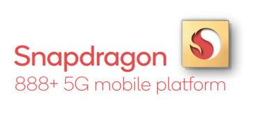 Qualcomm Snapdragon 888 Plus é anunciado alcançando 3GHz e com melhor IA