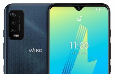 Smartphones Wiko Power U20 e Power U10 trazem baterias que duram até quatro dias