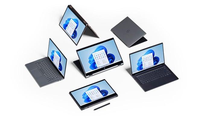 Upgrade do Windows 7 para o Windows 11 deve exigir uma instalação limpa